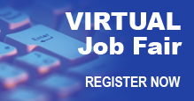 Register for Virtual job Fair