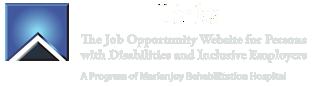 AbilityLinks logo