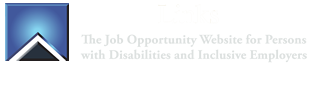 Ability Links Logo