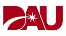 DAU, Defense Acquisition University