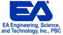 Ea Engineering Science And Technology Inc Pbc Abilitylinks