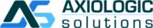 Axiologic Solutions
