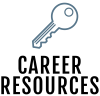 Job and Career Resources