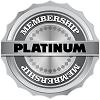 AbilityLinks Platinum Sponsorship Level