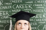 Post Secondary Education and Training Programs