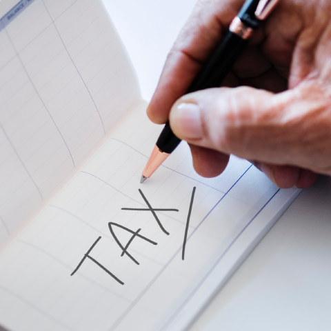 Tax Credits for Inclusive Employers